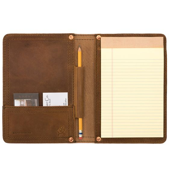 Notepads-Writing Pads