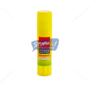 Cello Glue Stick by StatMo.in