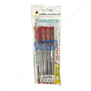 Hauser Eon Ball Pen by StatMo.in