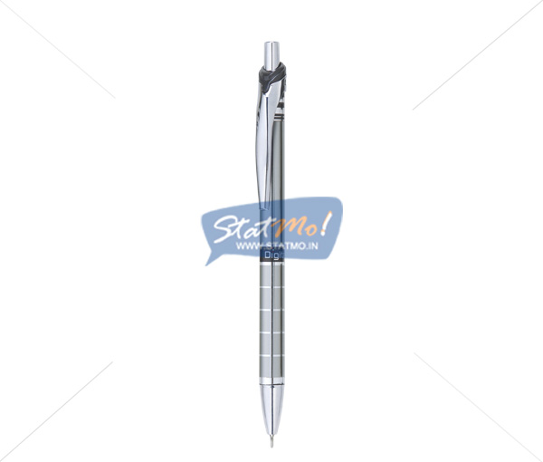 Flair Digital Ball Pens by SatMo.in