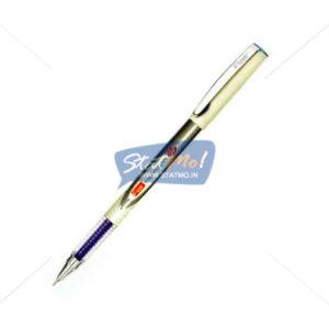 Flair Osmium Gel Pen by StatMo.in