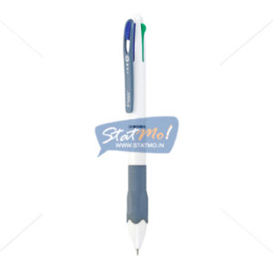 Flair Sunny Grippo Ball Pen by StatMo.in