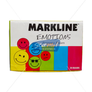 Linc Markline Emotions Eraser by StatMo.in