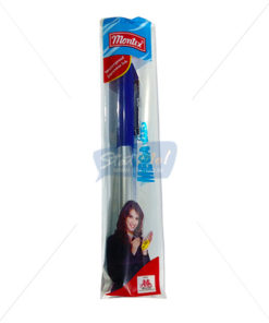 Montex Mega Gel Pen by StatMo.in