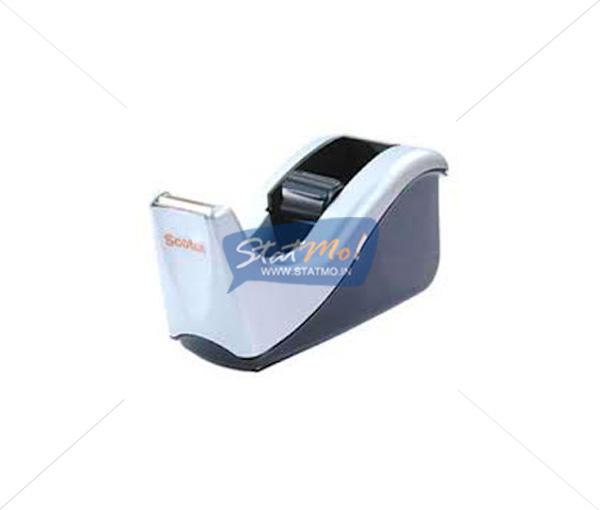 3M Scotch Tape Dispenser by StatMo.in