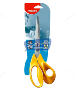 Maped Multi Purpose Scissor 10 by StatMo.in