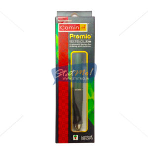 Camlin Premio Pen Pencils by StatMo.in