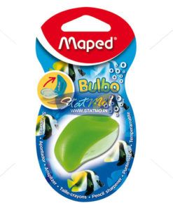 Maped Bulbo Sharpener by StatMo.in