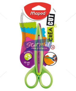 Maped Designer Craft Scissor 5 by StatMo.in