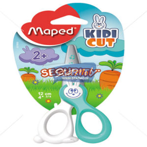 Maped Kidicut 4 by StatMo.in