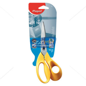 Maped Kitchen Scissor 7 by StatMo.in