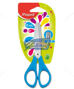 Maped Start Scissor 5 by StatMo.in
