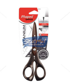 Maped Titanium Scissor 6 by StatMo.in