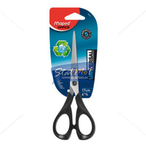 Maped Universal Scissor 6 by StatMo.in