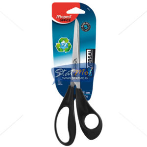 Maped Universal Scissor 8 by StatMo.in