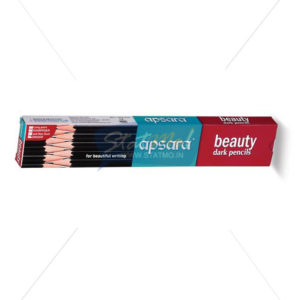 Apsara Beauty Pencils by StatMo.in