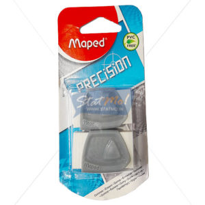Maped Prescision Eraser by StatMo.in