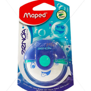 Maped Zenoa Eraser by StatMo.in