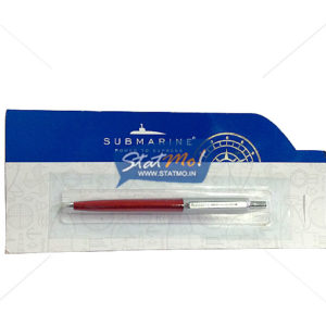 Submarine Jet Ball Pen StatMo.in