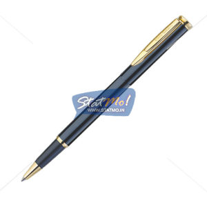 Pierre Cardin Mighty Roller Pen by StatMo.in