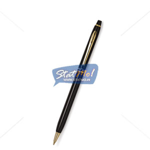 Montex Atlas Ball Pen by StatMo.in