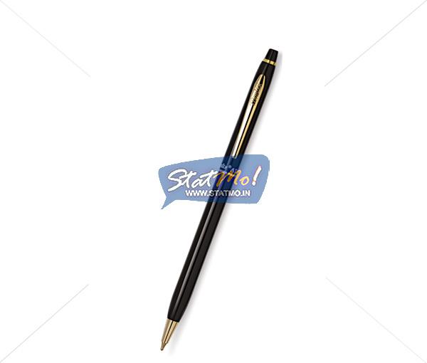 Montex Atlas Ball Pen by StatMo.in