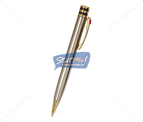 Montex Croma Ball Pen by StatMo.in