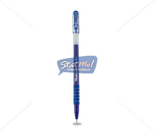 Montex Hy Speed Gel Pens by StatMo.in