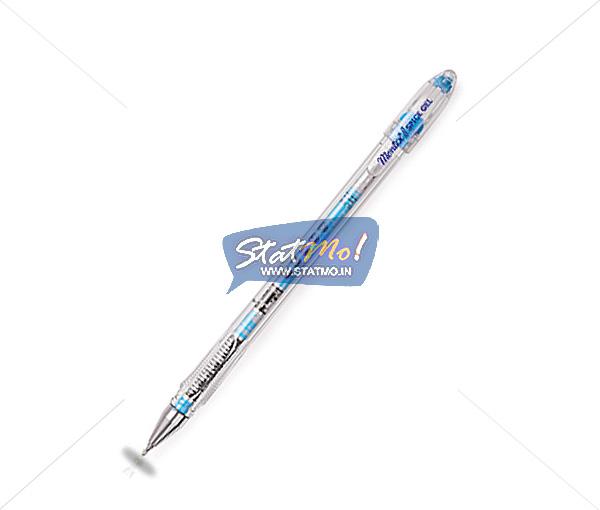 Montex Spice Gel Pens by StatMo.in