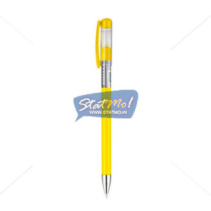 Nataraj All Spark Ball Pens by StatMo.in