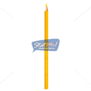 Nataraj Colour Pencils 12 Full Size by StatMo.in