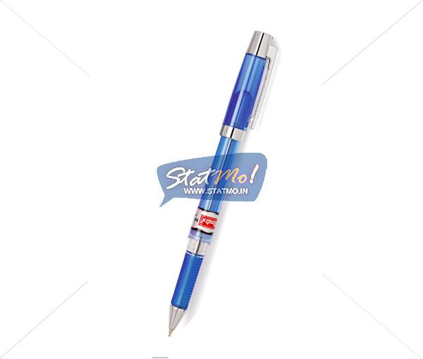 Montex Matrix Ball Pens by StatMo.in
