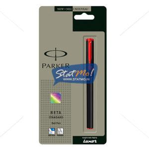 Parker Beta Standard Ball Pen by StatMo.in
