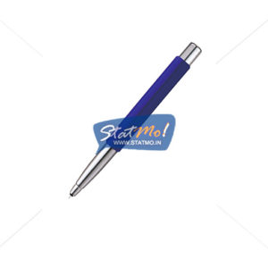 Parker Vector Mettalix CT Roller Ball Pen by StatMo.in