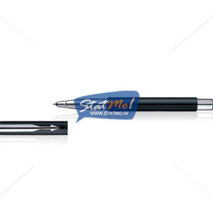 Parker Vector Standard Roller Ball Pen CT by StatMo.in