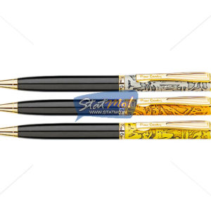 Pierre Cardin Antica Ball Pen by StatMo.in