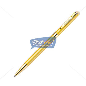 Pierre Cardin Beverly Hills Roller Pen by StatMo.in