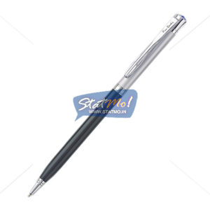Pierre Cardin Dance Ball Pen by StatMo.in