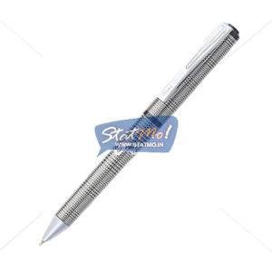 Pierre Cardin Fortune Ball Pen by StatMo.in