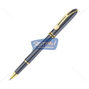 Pierre Cardin Monte Rosa Roller Pen by StatMo.in