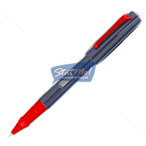 Pierre Cardin Veer Ball Pen by StatMo.in