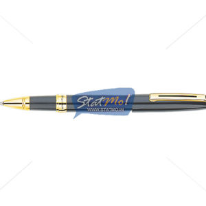 Pierre Cardin Forever Roller Pen by StatMo.in