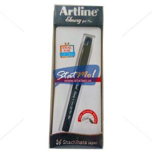 Artline Ebony Gel Pen by StatMo.in