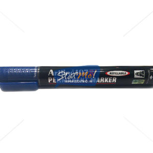 Artline Permanent Marker by StatMo.in