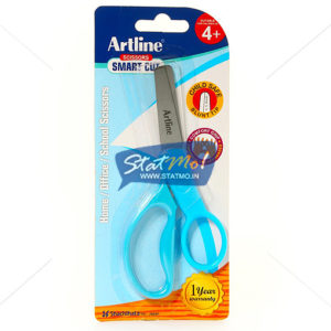 Artline Scissors Smart Cut by StatMo.in