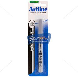Artline Metallic Marker by StatMo.in