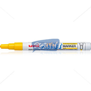 Uniball Paint Marker by StatMo.in