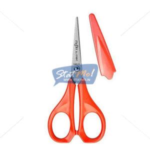 Kangaro Munix Scissors SL-1150C by StatMo.in