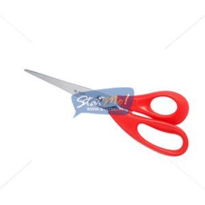 Kangaro Munix Scissors SL-1173 by StatMo.in