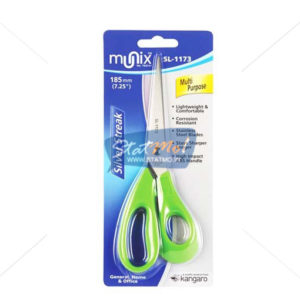 Kangaro Munix Scissors SL-1173 by StatMo.in